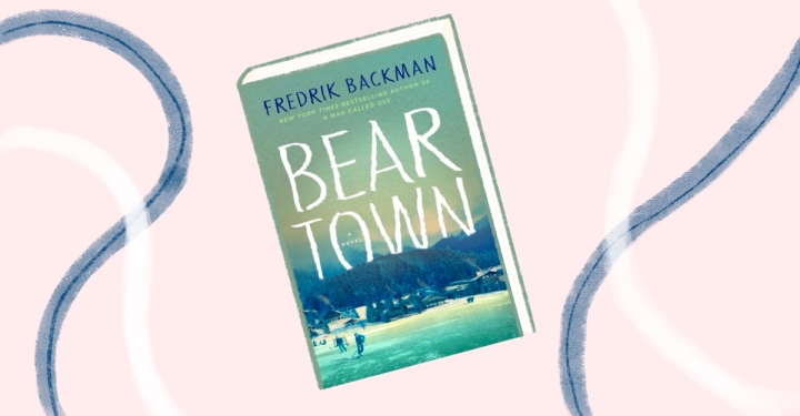 Review: Beartown